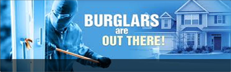 Protect Your Home and Business With a Professionally Installed Security System